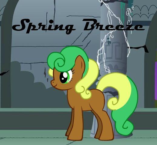 File:FANMADE Spring breeze.jpg