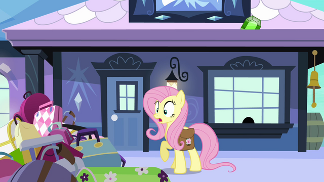 "File:Fluttershy surprised ""oh my goodness!"" S03E11.png"
