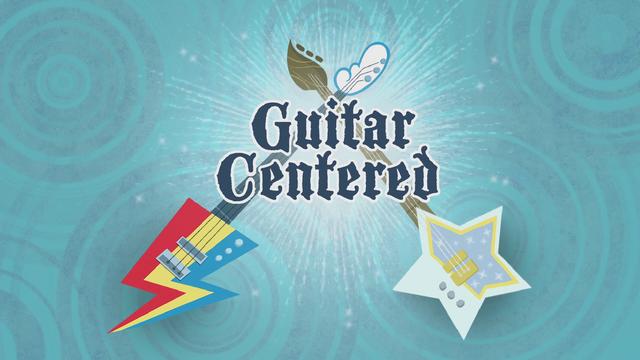 File:Guitar Centered title card EG2.png