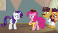 "Pinkie ""trying to fix it after you ruined it!"" S6E12.png"