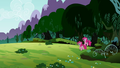 Pinkie Pie 'And then there's Rarity' S3E3.png