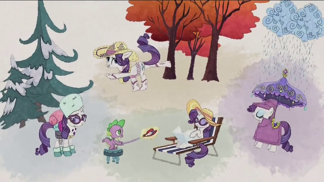 File:Rarity in various weather outfits RPBB2.png