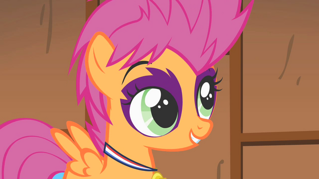 File:Scootaloo's report S1E18.png