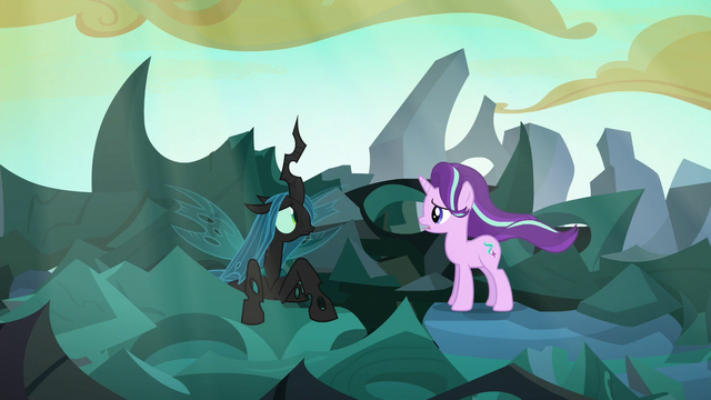 """File:Starlight Glimmer """"be the leader your subjects deserve"""" S6E26.png"""