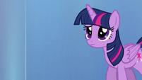 Twilight listening to the princesses 2 EG