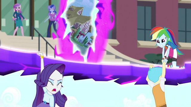 "File:Rarity ""Obviously!"" EG3.png"