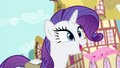 "Rarity ""simply buzzing with ideas"" S4E23.png"