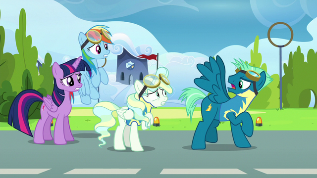 """File:Sky """"I can't believe I was ever your friend!"""" S6E24.png"""