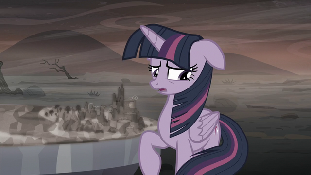 "File:Twilight ""I don't know why my friends and I are so important to Equestria"" S5E26.png"