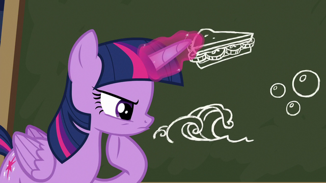 File:Twilight Sparkle thinking intently S6E22.png