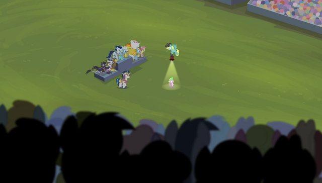 File:All stadium eyes on Spike S4E24.png