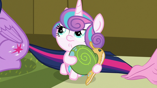 File:Flurry Heart getting very impatient S7E3.png