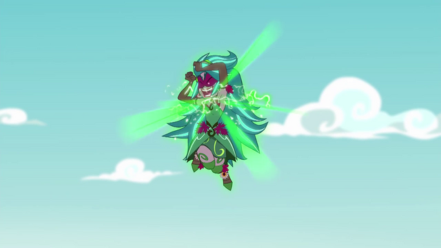 File:Gloriosa Daisy's power builds even further EG4.png