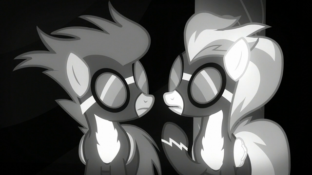 File:Misty and Blaze look at each other S5E15.png