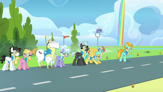 File:Pegasi before flag hunt S3E7.png