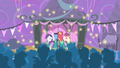 Ponytones onstage S4E14.png