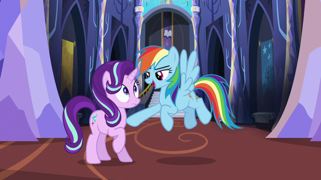 File:Rainbow Dash the chillaxing expert S6E21.png