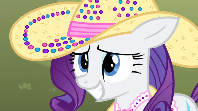 File:Rarity in glee S4E13.png
