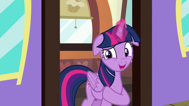 """File:Twilight """"not get hungry on the train"""" S7E2.png"""