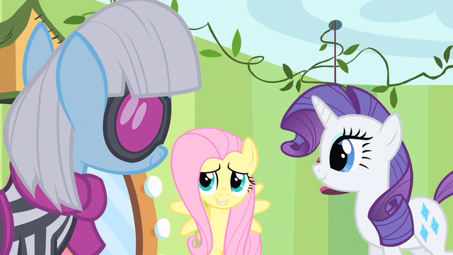 File:Fluttershy I'm sorry S1E20.png