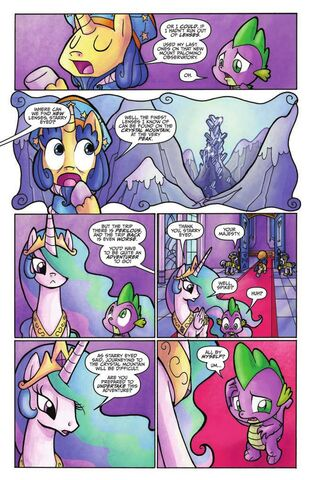 File:Friends Forever issue 3 page 3.jpg