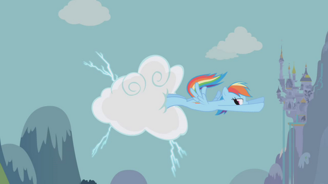 File:Kicking up lightning S1E5.png