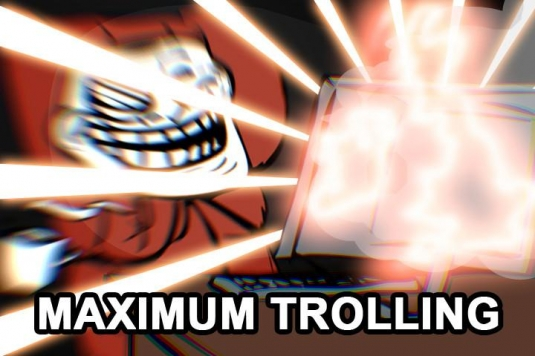File:Maximum Trolling image macro S3E10.jpg
