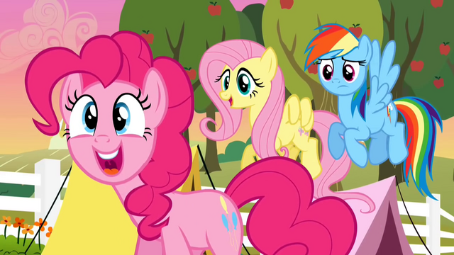 File:Pinkie Pie excited 3 S2E15.png