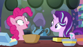 "Pinkie Pie mechanically ""okie-dokie!"" S6E21.png"