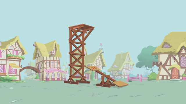 "File:Rainbow Dash's ""contraption"" S1E04.png"