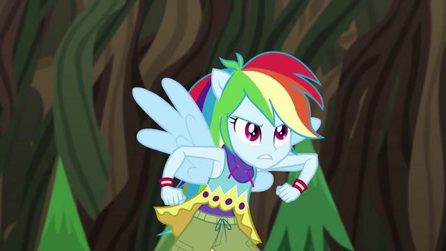 File:Rainbow Dash about to spring into action EG4.png