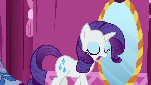 File:Rarity taking a calming breath S7E9.png