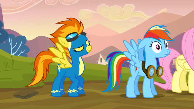 File:Spitfire talking to Dash S2E22.png