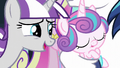 Twilight Velvet looks at her grandfilly S6E2.png