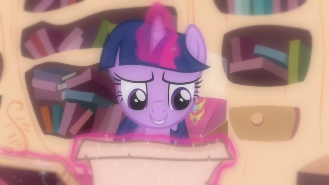 File:Twilight never able S3E13.png