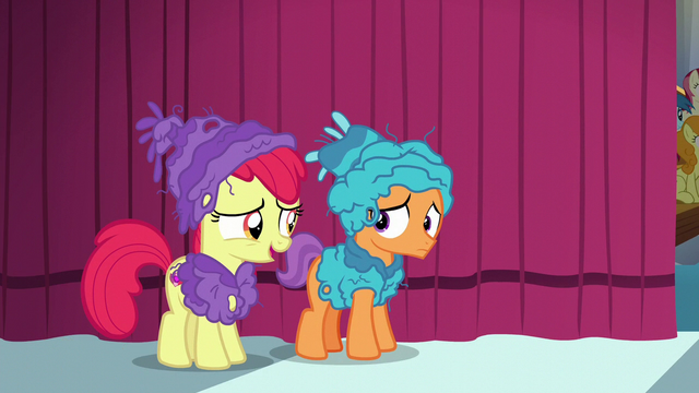 "File:Apple Bloom ""here goes nothin'..."" S6E4.png"