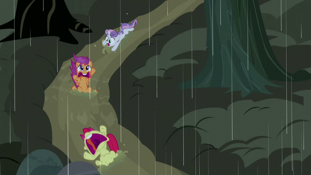 File:Mudslide carries CMC downstream S5E6.png