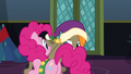"""Pinkie Pie """"A day that's filled with songs to sing"""" S06E08.png"""