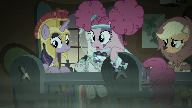 File:Pinkie Pie looking to her left S5E21.png