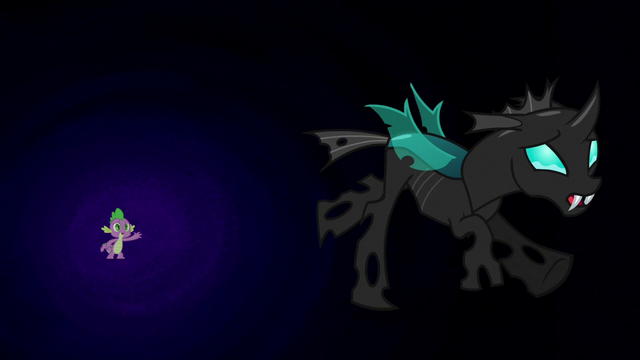 File:Thorax tearfully running away S6E16.png