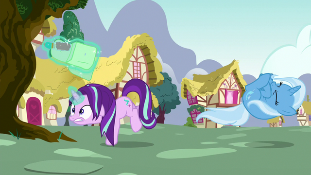 File:Trixie tripping and rolling backward S7E2.png