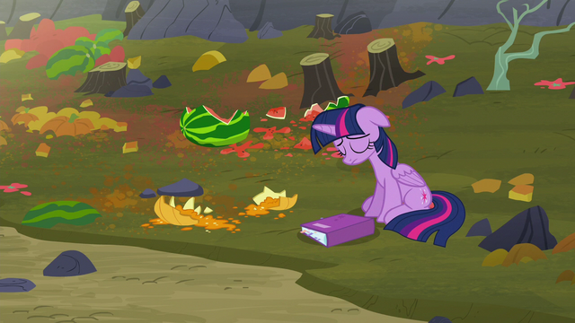File:Twilight sighing in utter defeat S5E23.png
