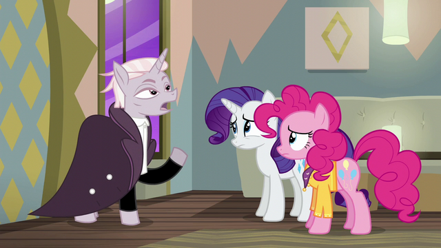 """File:Zesty """"recommending a disreputable place"""" S6E12.png"""
