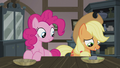 """Applejack """"I'm just being a rusty fiddle"""" S5E20.png"""