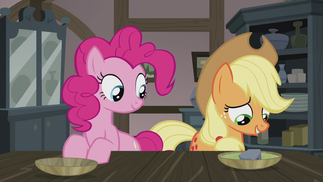"""File:Applejack """"I'm just being a rusty fiddle"""" S5E20.png"""