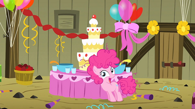 File:Filly Pinkie 'It's called' S1E23.png