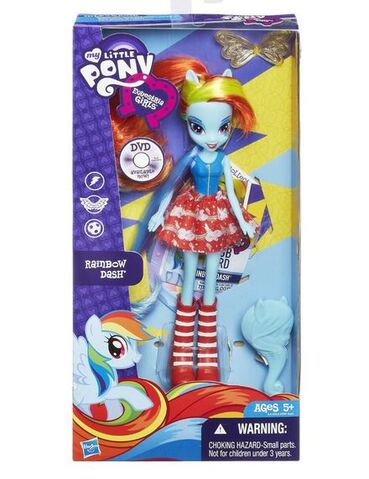 File:Rainbow Dash Equestria Girls standard doll package.jpg