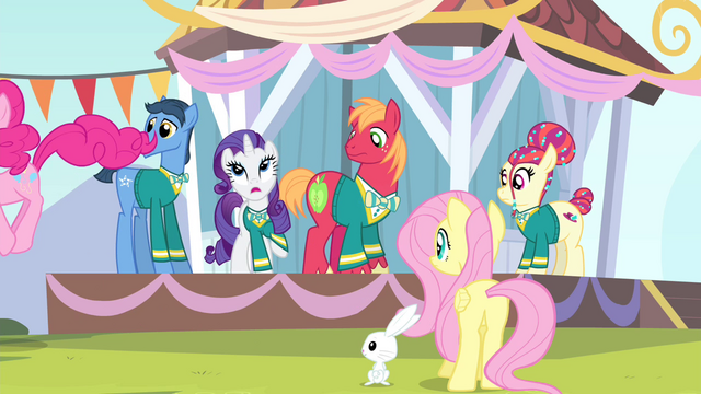 File:Rarity 'Now we can't perform tonight!' S4E14.png