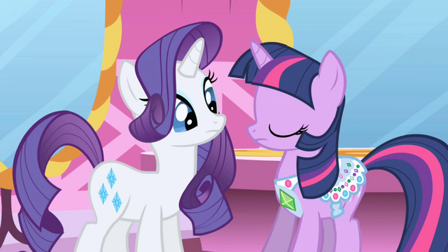 File:Rarity decides to change the emerald S1E01.png