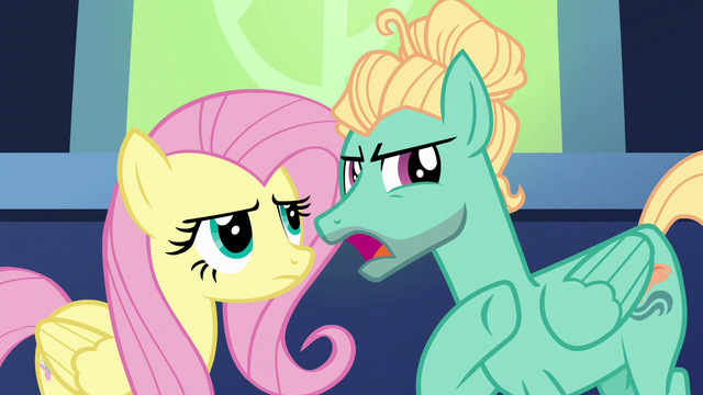 """File:Zephyr Breeze """"you were taking me to tea"""" S6E11.png"""